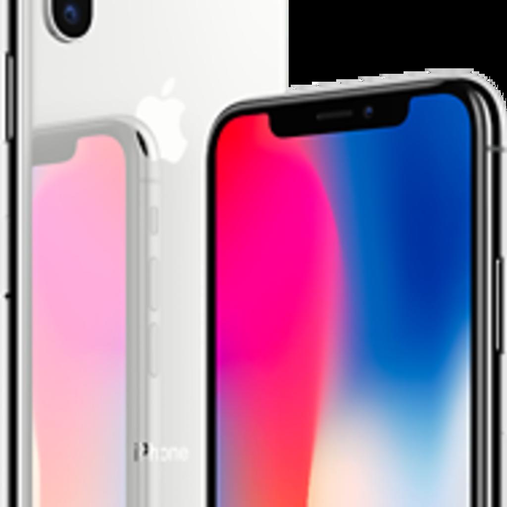 どれが買い?iphone 7/ 8 / X の機能比較