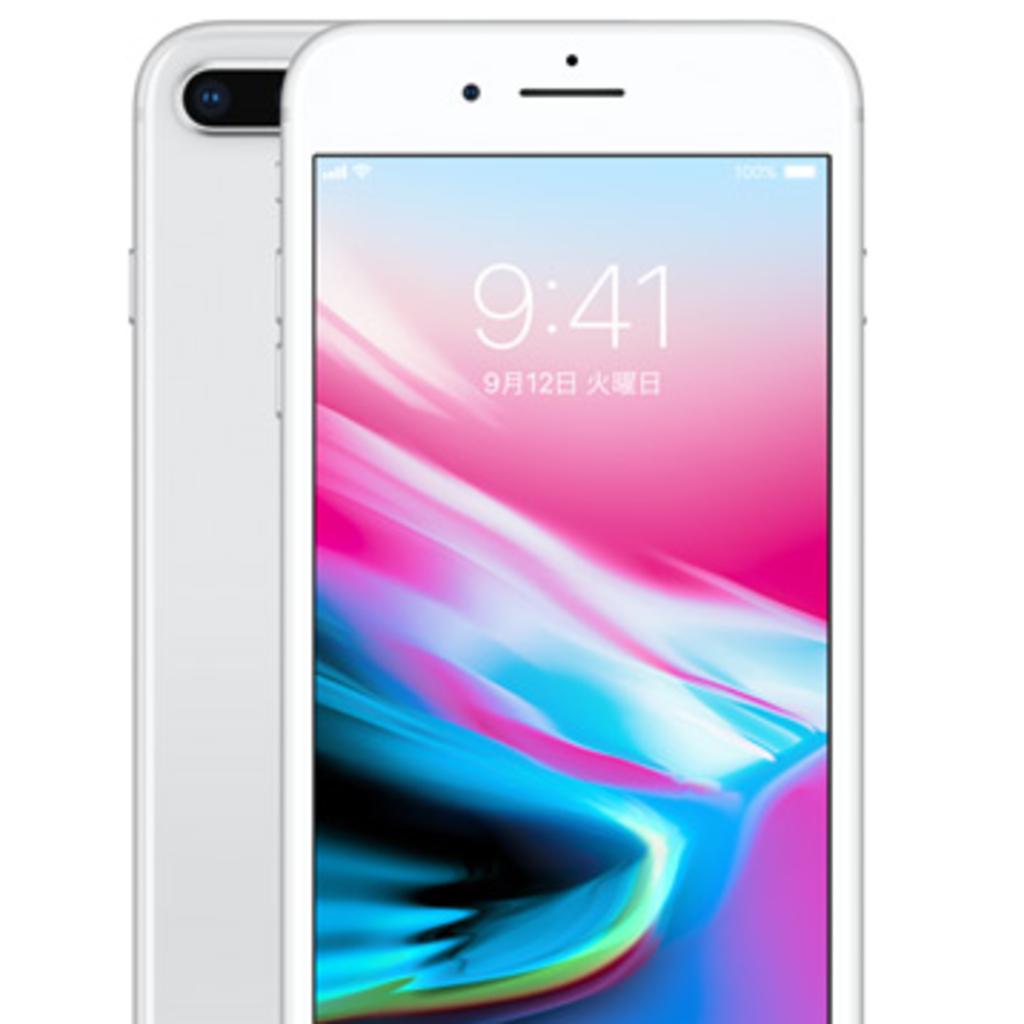 歴代iPhoneのカラーやサイズは?スペックをそれぞれ比較してみた