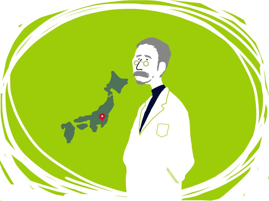 英検®3級の単語を楽しく覚える無料塾<第10回>