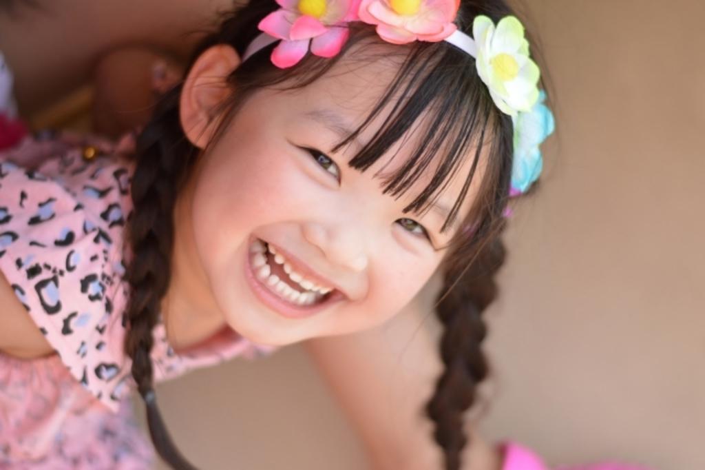 小学生の帰国子女が、英語力を保持するためのヒント