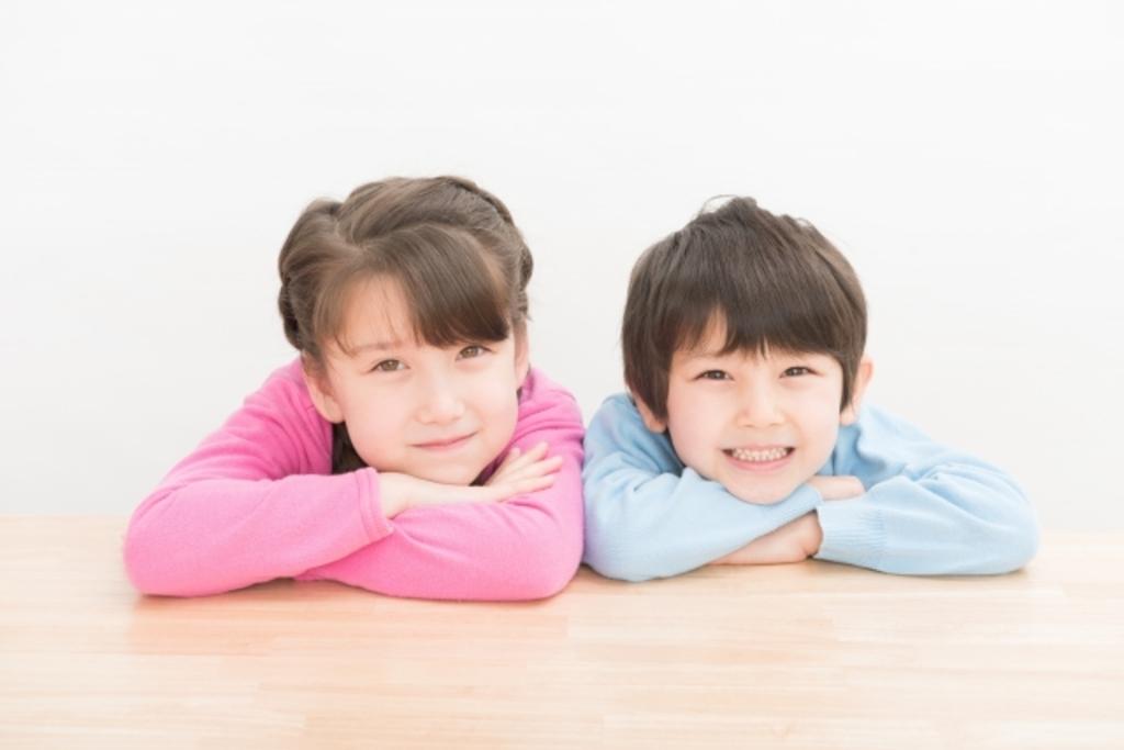 【必見】小学生の英語教材選びで重視すべきポイント